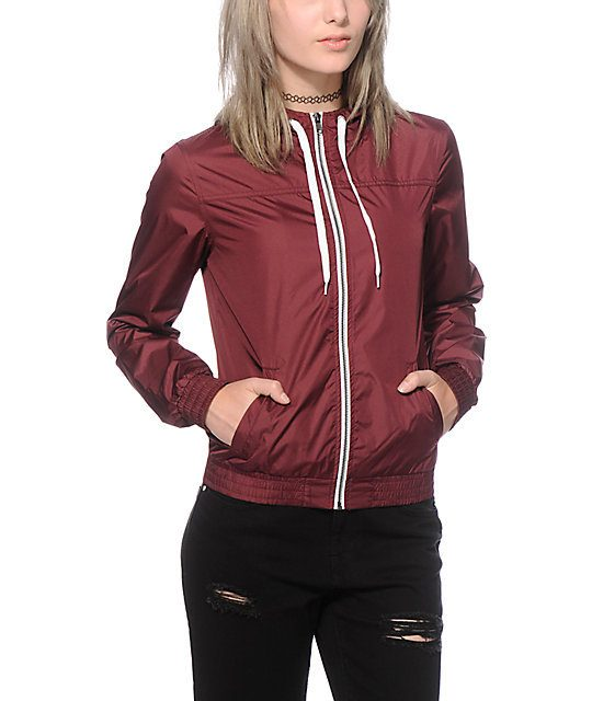 Best Women S Winter Outerwear 2019 Buying Guide Buying