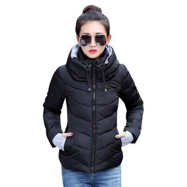 Women's Winter Outwear