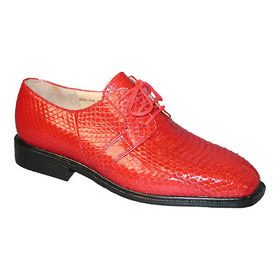 men-women-holiday-shoes-sale
