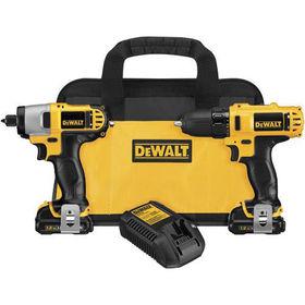 dewalt-drill-driver-combo-set