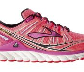 Best Women's Shoes for Achilles Tendonitis