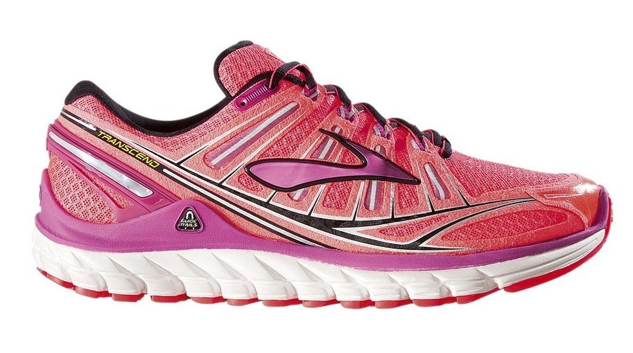 Best Women S Shoes For Achilles Tendonitis Buying Informed