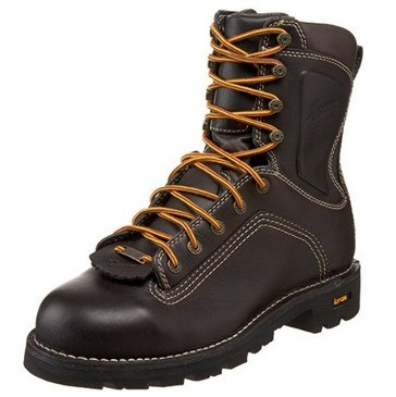 Best Steel Toe Boots Buying Informed