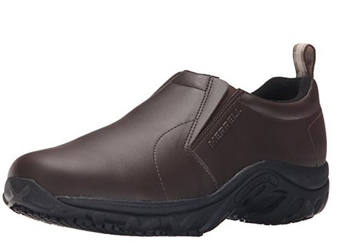 Best Shoes For Male Nurses - Buying