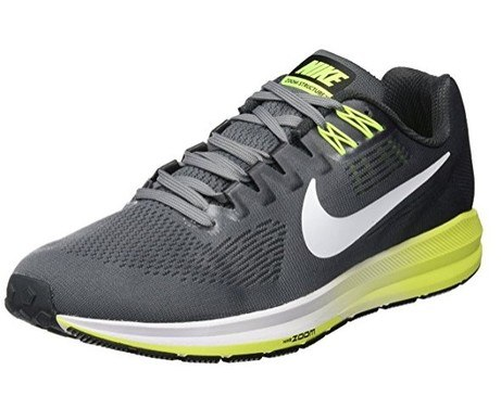 nike running shoe for wide feet