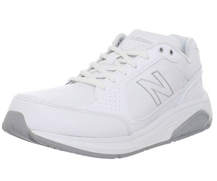 new balance walking shoe for men