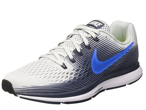 best neutral nike running shoe