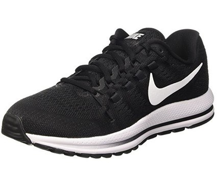 best nike trail running shoes