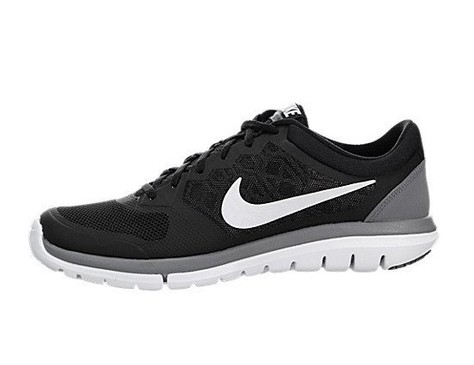 nike running shoe for flat feet