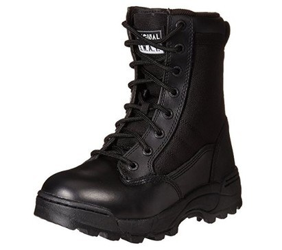 best tactical boots for women