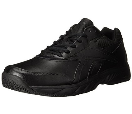 reebok walking shoe for men