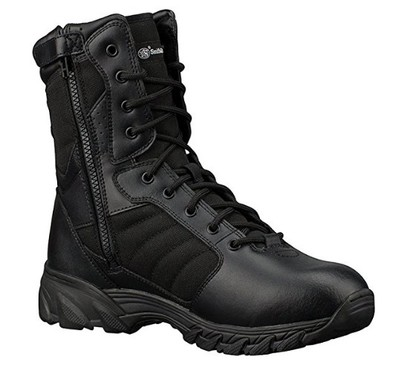 lightweight tactical boots for men and women