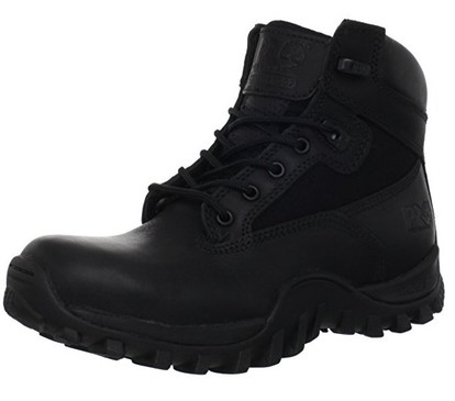 mens work boots for plantar fasciitis