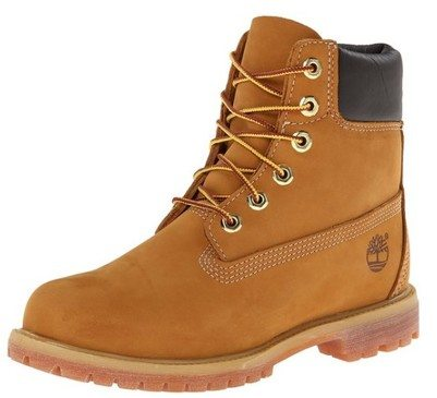 Work Boots Under $200 For Men And Women