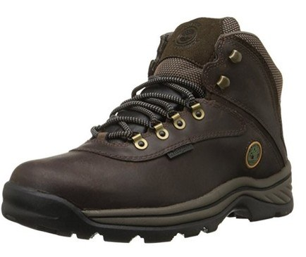 hunting and hiking waterproof boots