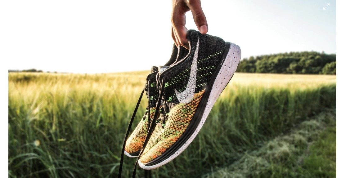 Best Nike Running Shoes For 2018 Buying Informed