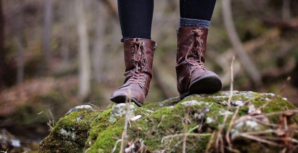 best women and men tactical boots