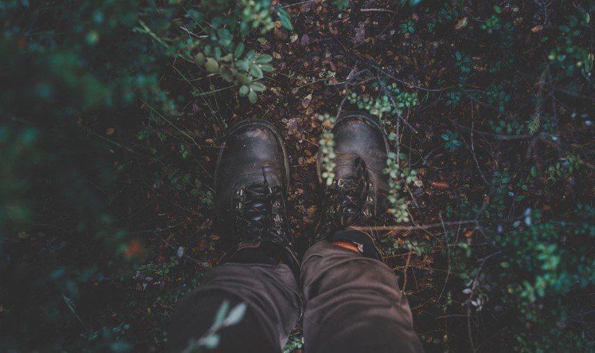 best waterproof boots for men and women