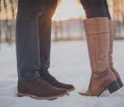 Best Winter Boots for College Students in 2018