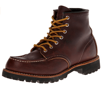 Best Boots For Working On Concrete All Day In 2018 Buying Informed