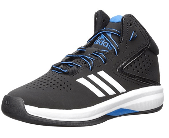 81dbce416747 Best Basketball Shoes for Wide Feet in 2018 - Buying Informed