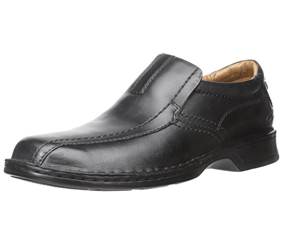 best dress shoes for bad knees