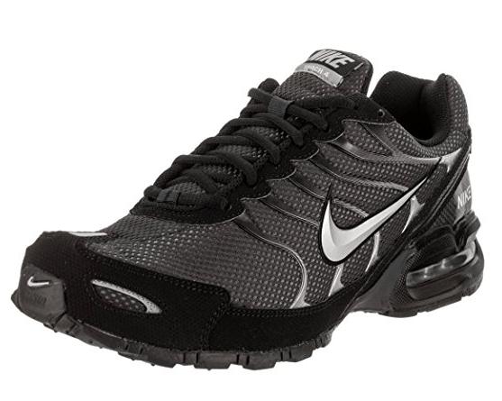 Best Shoes For Heel Spurs - Buying Informed