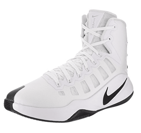 6069bcb652c8a Best Basketball Shoes for Flat Feet in 2018 - Buying Informed