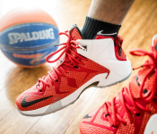 Best Basketball Shoes for Flat Feet in 2018