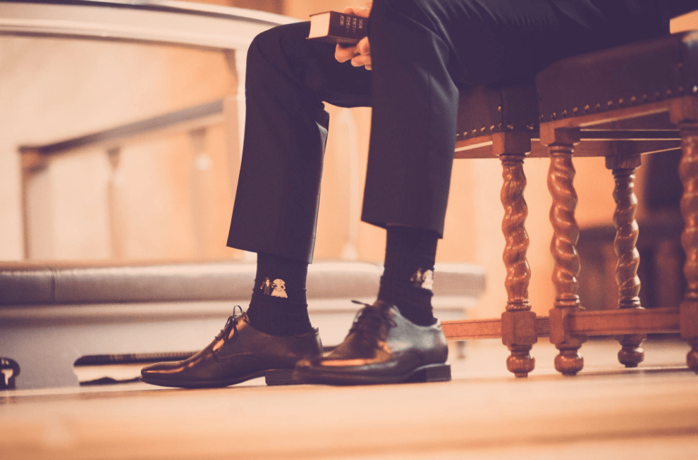 Best Dress Shoes For Bad Knees Updated August 2019