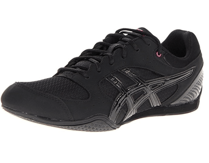 ASICS Women's Rhythmic 2 Cross-Training Shoe