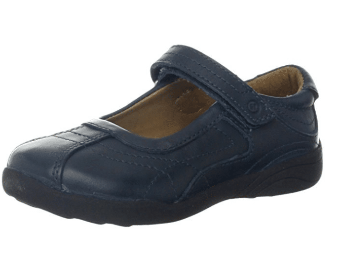best kids shoes for flat feet