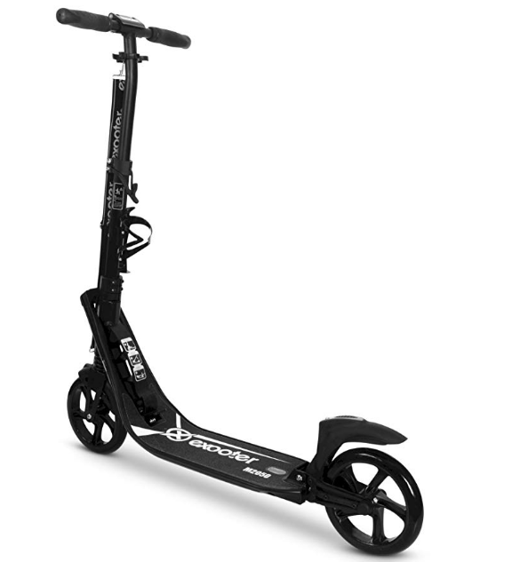 Exooter M2050 9xl Kick Scooter