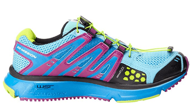 meet 1a7cf f0446 Best Running Shoes for High Arches - Buying Informed