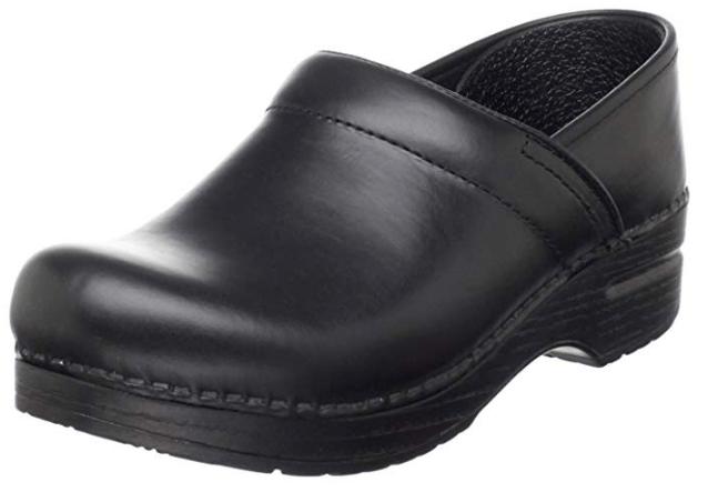 dansko mens shoes for plantar fasciitis