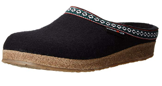 Best Shoes for Massage Therapists - Buying Informed