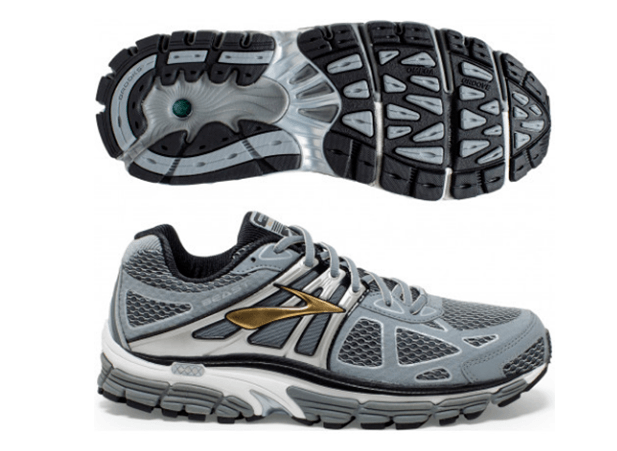 Brooks Beast 14 Review - Buying Informed