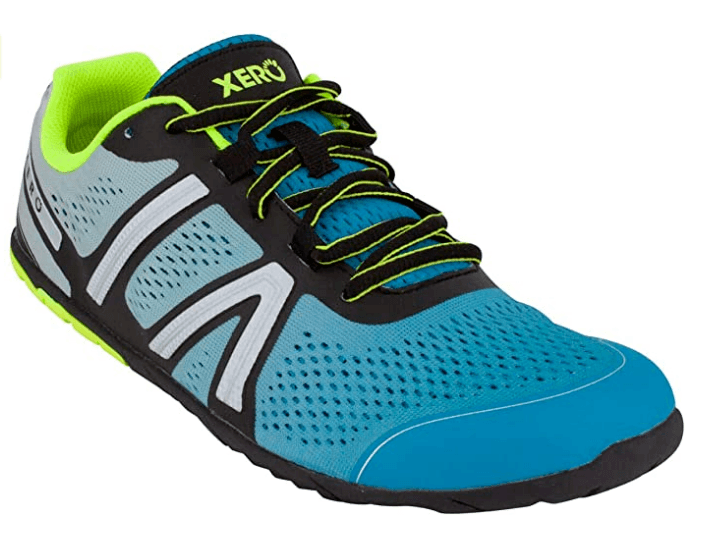 Best Running Shoes With Wide Toe Box